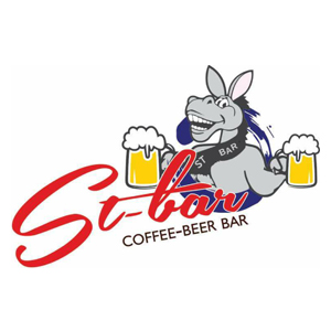 ST Bar