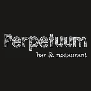 Perpetuum snack bar