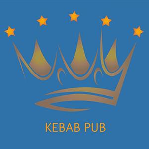 Kebab Pub