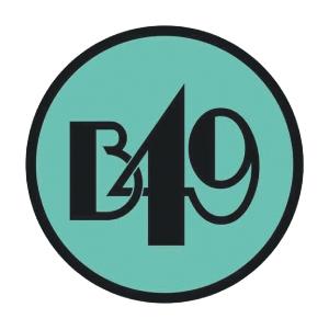 Bistro 49
