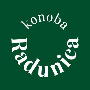 Konoba Radunica