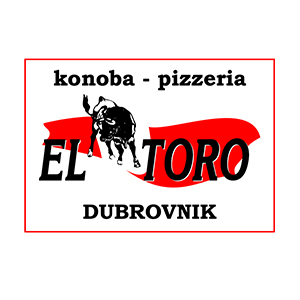 Konoba El Toro