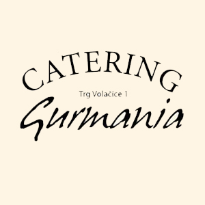 Catering Gurmania