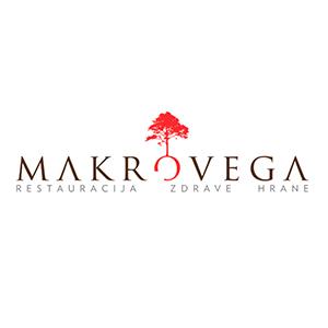 Makrovega