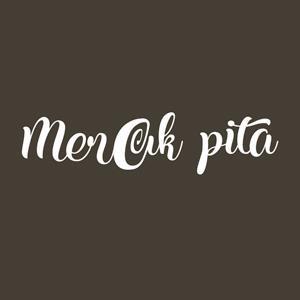 Merak Pita