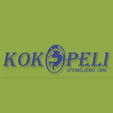 Catering Kokopeli