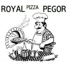 Royal Pegor