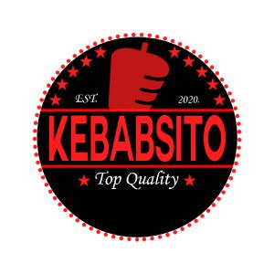 Kebabsito