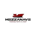 Mezzanave