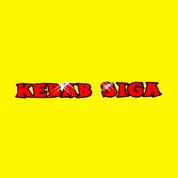 Kebab Siga
