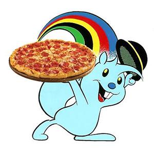 Pizzeria & Grill Zagi