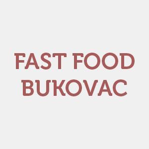 Fast Food Bukovac