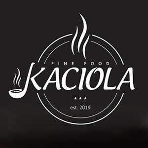Fine Food Kaciola