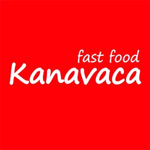 Fast Food Kanavaca