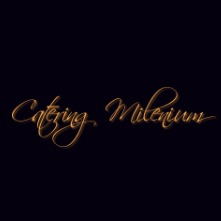 Milenium Catering
