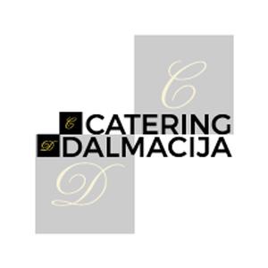 Dostava hrane - Catering Dalmacija