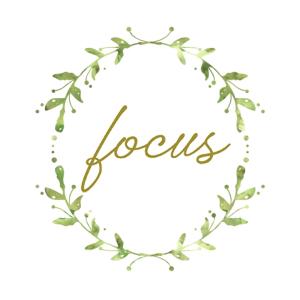 Restoran Focus